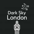 Dark Sky London